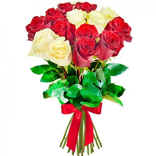 Заказать букет цветов новый уренгой